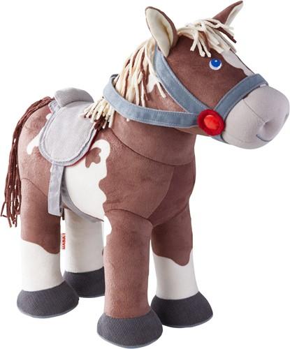 HABA Paard Joey