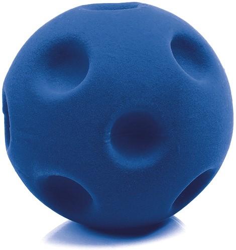 Rubbabu Bal blauw