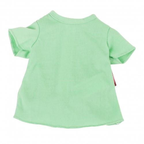 Götz accessoires Shirt, forest - maat M