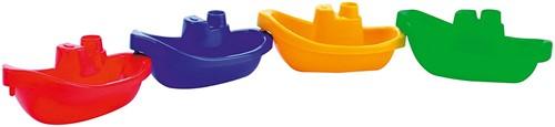 Spielstabil  badspeelgoed Miniboot
