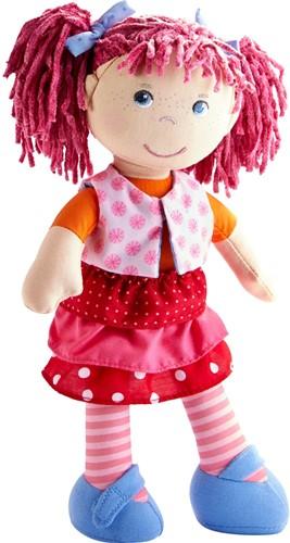 HABA Pop Lilli-Lou 30 cm