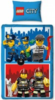 LEGO Dekbedden