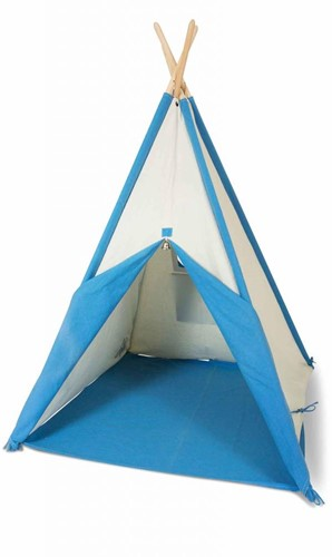 BS Toys Tipi Tent