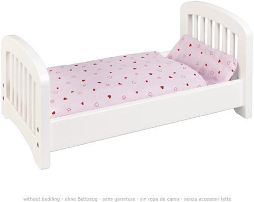 Goki Doll's bed 5
