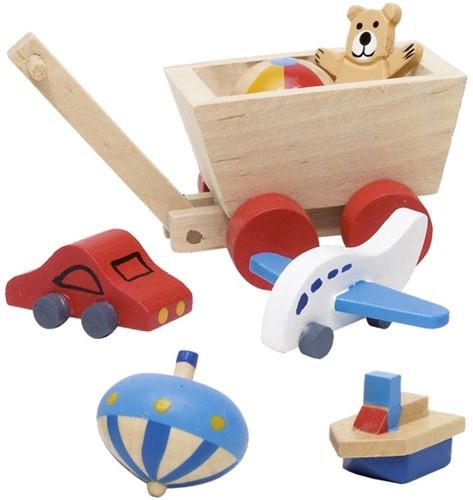 Goki Accessories Childrens room