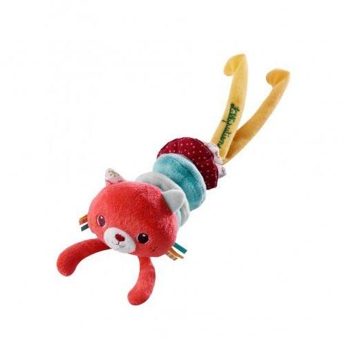 Lilliputiens Colette mini-dansend