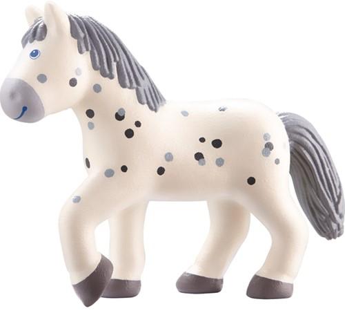 HABA Little Friends - Paard Pippa