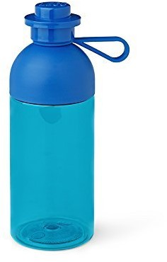 Drinkbeker Hydration 500 ml