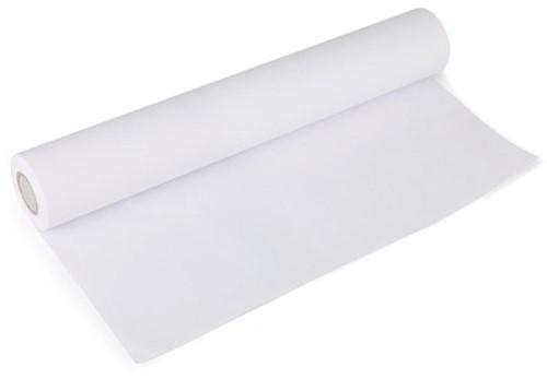 Hape Art Roll paper
