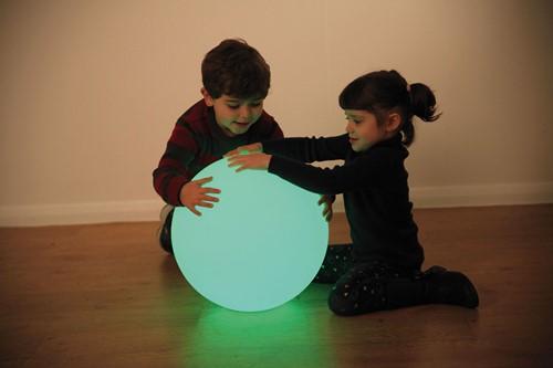 TickiT Sensory Mood Ball