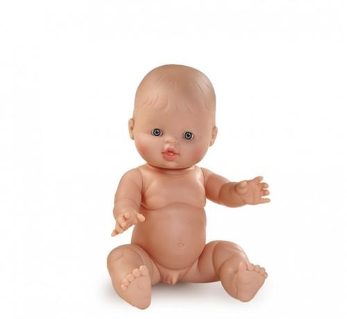 Paola Reina babypop Gordi Jongen 3