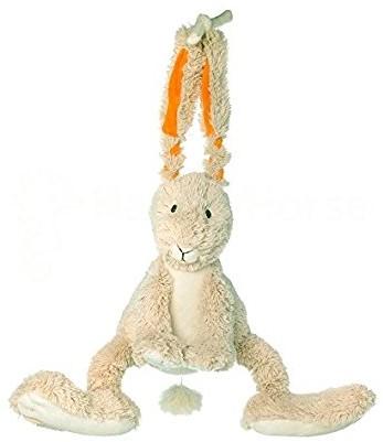 Happy Horse Rabbit Twine Musical