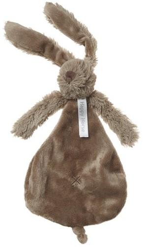 Happy Horse knuffeldoekje Clay Konijn Richie - 25 cm