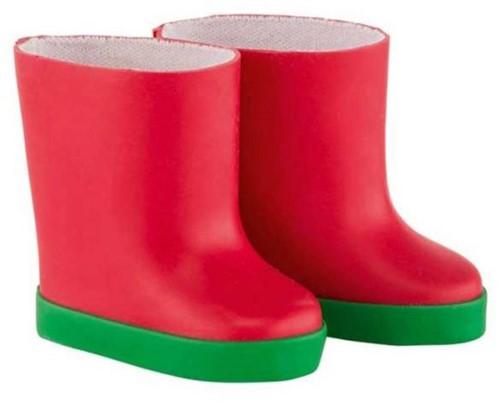 Ma Corolle MC RAIN BOOTS