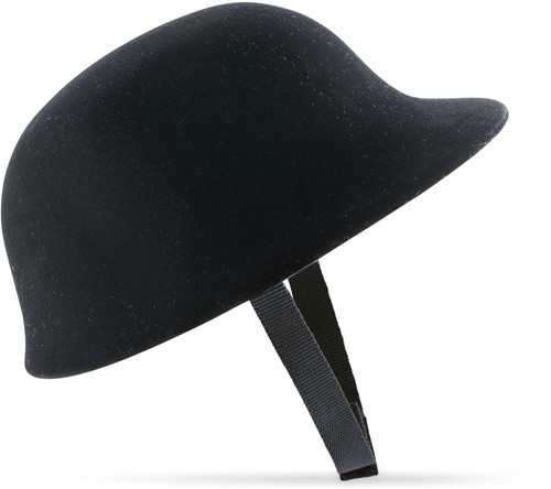 Ma Corolle MC HORSE RIDING CAP