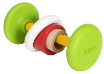 BRIO speelgoed Grijpspeeltje