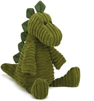 Jellycat Dino
