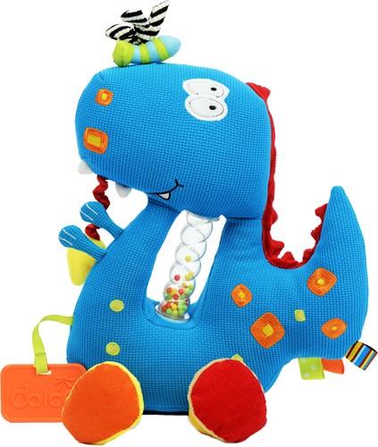 Dolce Toys Dino - Klein