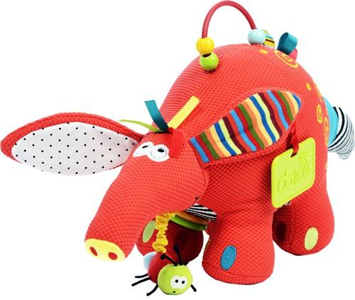 Dolce Toys Aardvarken