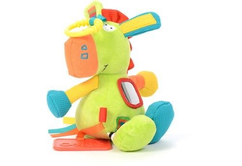Dolce Toys Lente Pony