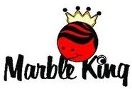 King Marble