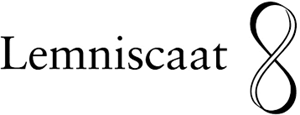 Lemniscaat