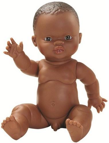 Paola Reina babypop Gordi Jongen 4