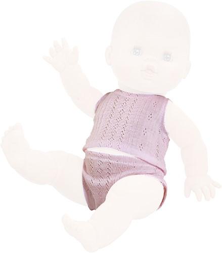 Paola Reina kledingset Gordi Pijama Rosa