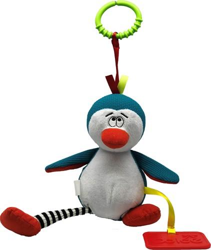 Dolce Toys Pinguïn