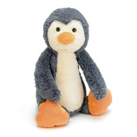 Jellycat Pinguins