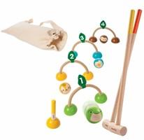 PlanToys Actief speelgoed