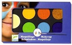 Schmink & Make-up
