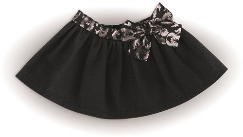 Ma Corolle MC PARTY SKIRT