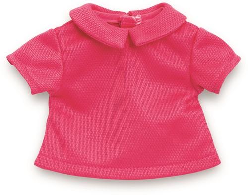 Ma Corolle MC POLO SHIRT - pink