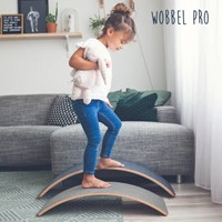 Wobbel Pro