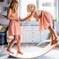 Wobbel XL